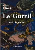 gurzil_vignette.jpg