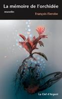 orchidee_vignette.jpg