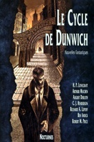 Le Cycle de Dunwich