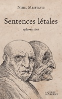 Sentences letales - Nihil Messtavic